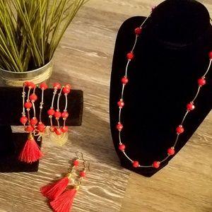 Jewelry - Bracelets  gold plated
